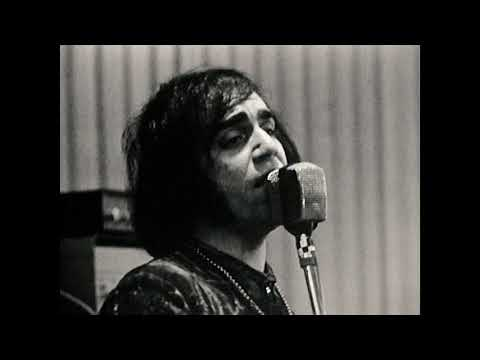 Aphrodite's Child - End of the World (Live in Lille France 1968)