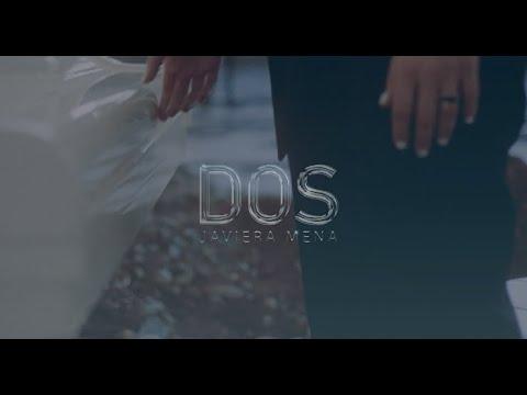 Javiera Mena - Dos (Behind The Scenes)
