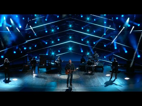 Blake Shelton - Austin (From the 56th ACM Awards)