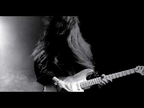 Yngwie Malmsteen - Manic Depression