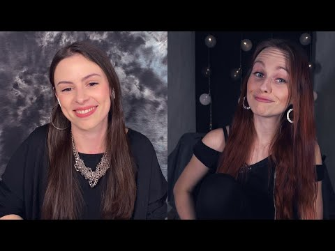 'The Eluveitie Sphere' Episode 1 - with Jennifer Haben from Beyond the Black