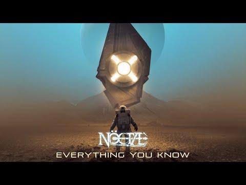 [Klayton Presents] NÖCTÆ - Everything You Know