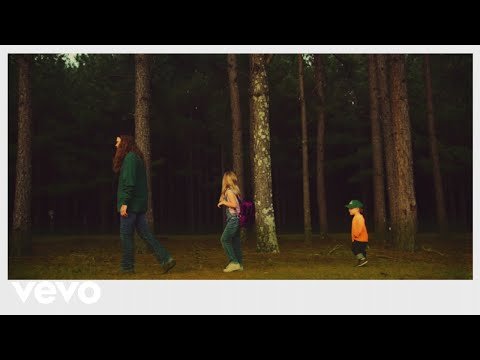 Brent Cobb - Little Stuff (Official Music Video)