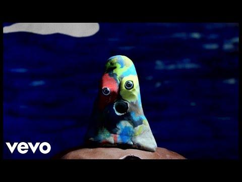 Dinosaur Jr. - Take It Back (Official Video)