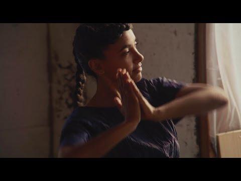 esperanza spalding - formwela 3 (Official Music Video)
