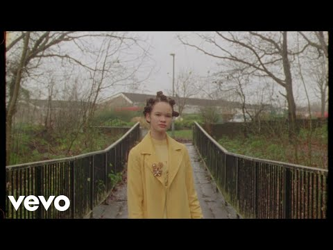Villagers - The First Day (Official Video)