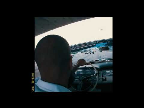 Slim Thug - SDS Vibes Trailer