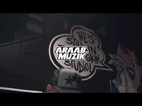 araabMUZIK - You Did It Again (420)