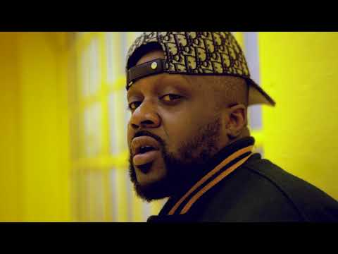 Smoke DZA - No Regrets feat. Dom Kennedy (Official Music Video)