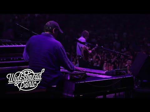Blackout Blues (Live in Birmingham)