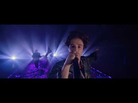 The Vamps - Chemicals - Live at Hackney Round Chapel