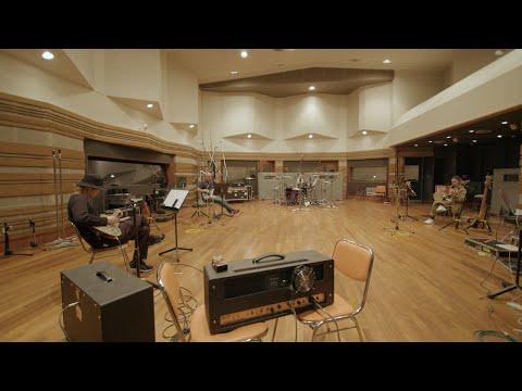 ONE OK ROCK - Making of Renegades #2