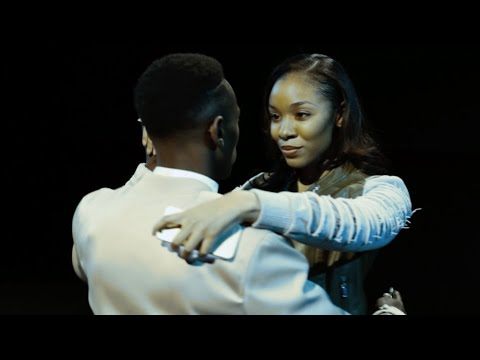Is This Love or A Game!? - Brian Nhira (Official Short)