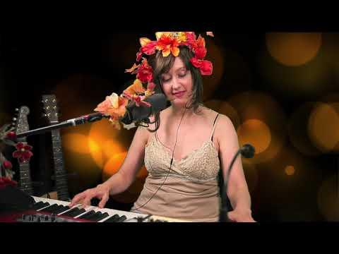 Someday (♫ Live Improv on Twitch) Elizaveta Live