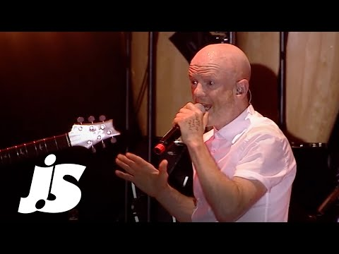 Jimmy Somerville - You Are My World (Live in Berlin, 2019)