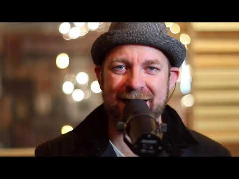 Kristian Bush - Forever Now (Say Yes) — Say Yes To The Dress Official Theme Song