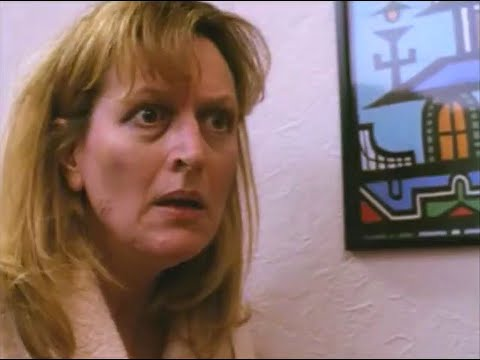 BAND OF GOLD TV Series (with BARBARA DICKSON) - SERIES TWO, EPISODE FOUR