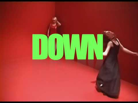 De-Phazz/Drop Down Low (Official)(Retro)