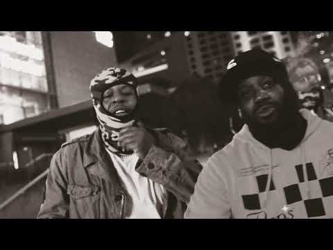 K Smith x Rich Rocka - Double Up || Official Video