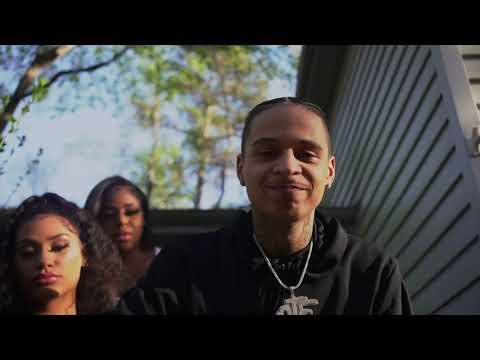 Lil Mexico - Trap Beatin (Official Music Video)