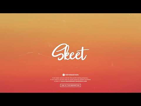 [FREE] Burna boy x Wizkid x Afrobeat Type beat 2021 - Skeet