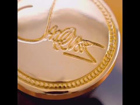 Urzúa Double OG Jacquees Edition(Official Commercial)
