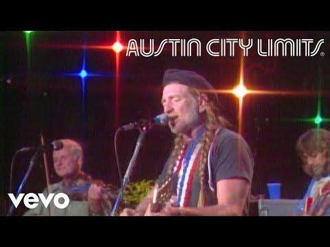 Willie Nelson - Shotgun Willie (Live From Austin City Limits, 1981)
