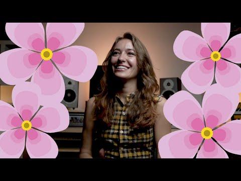 Lauren Daigle - Perfect Spring Day