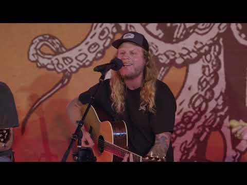 Dirty Heads - Feeling Good (Live from our Veeps livestream on July 10 2020)