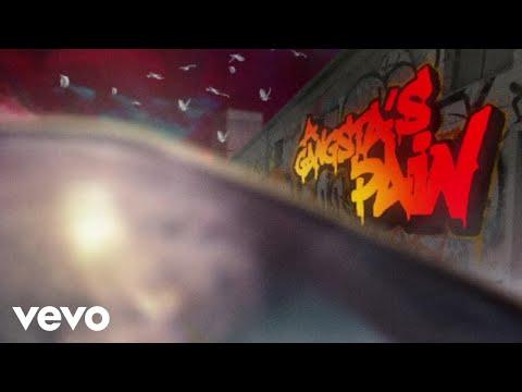 Moneybagg Yo - Shottas (Lala) (Official Audio)