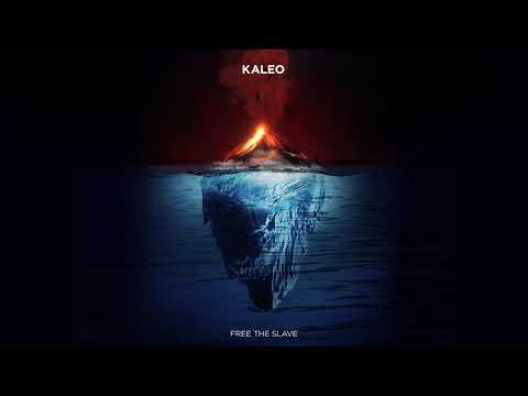 KALEO - Free The Slave [OFFICIAL AUDIO]