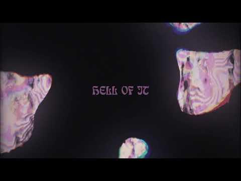 Beartooth - Hell Of It [Audio]
