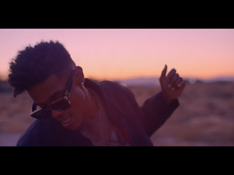 B Smyth - Section (Official Video)