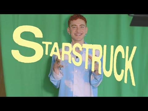 Years & Years - Starstruck (Video Countdown Bloopers)