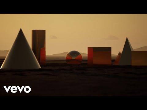 Gorgon City - Tell Me It's True (Official Video)