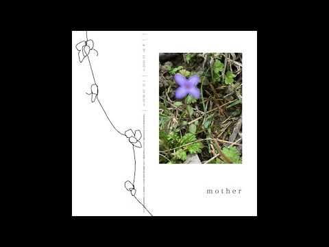 Porter Robinson - Mother (Official Audio)