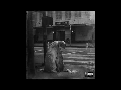 "Yelawolf x DJ Muggs - ""Flea Market"" Ft: Bub Styles"