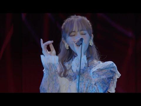 MACO 『7月7日の今夜』(Endless Love Tour ~Billboard Night~)