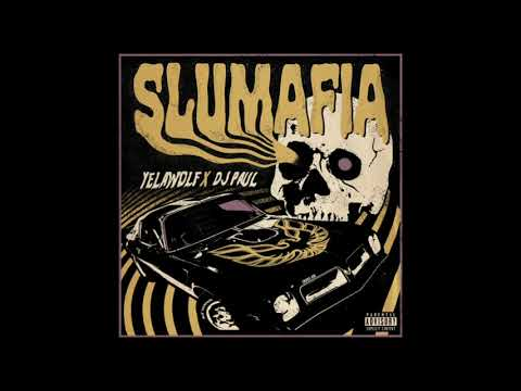 "Yelawolf x DJ Paul - ""Head Banger"" ft: Pretty Shy & Caskey"
