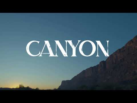 """Canyon"" 