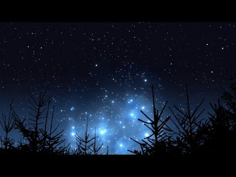 Oh, Watch the Stars (2020) | The Tabernacle Choir