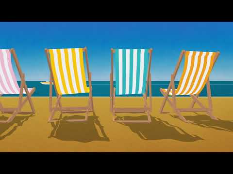 Metronomy – Friends (Official Video)
