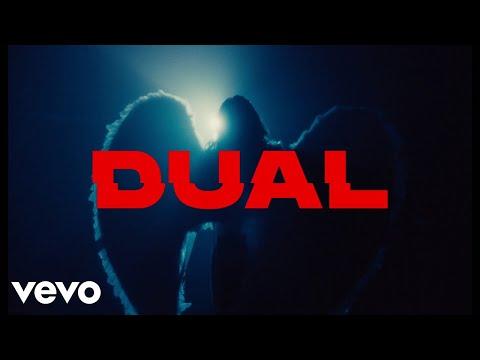 Dorian & Pimp Flaco - Dual