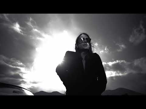 COLD CAVE - PRAYER FROM NOWHERE