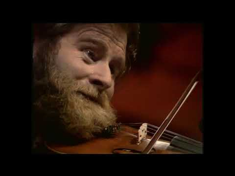 The Mason's Apron - The Dubliners Live at Knokke, Belgium