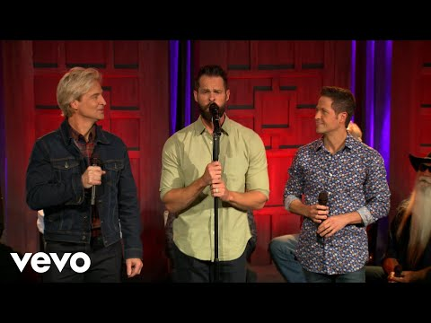 How Beautiful Heaven Must Be (Live At Gaither Studios,Alexandria, IN/2020)