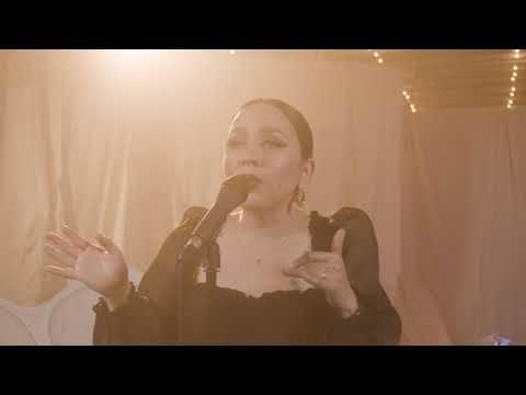 Carla Morrison - Eres Tú Live Performance 2021 (U2: The Virtual Road)