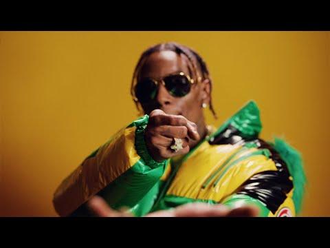 Soulja Boy – She Make It Clap (Official Video)