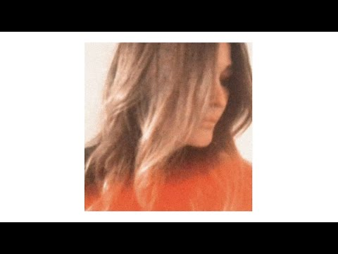 Carla Bruni - Your Lady