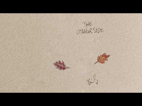 Birdy - The Otherside [Official Visualiser]